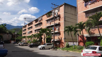 Apartamentos En Venta 17-13413