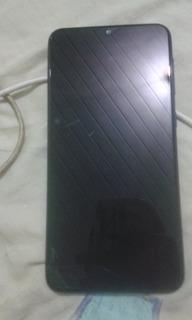 Samsung A10 Com Nf