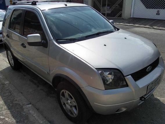 Eco Sport 2005 Completa.