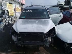 Toyota Rav4 2.4 Limited Mt En Partes