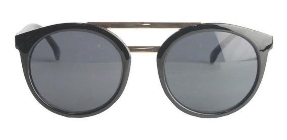 Óculos Lespecs Black Lagoon Le Specs