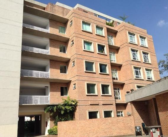 Habitacion 15m2 Caracas La Florida