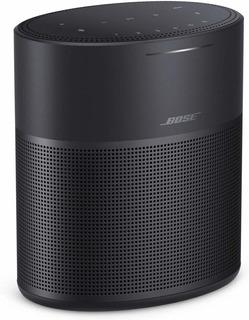 Parlante Bose Home Speaker 300 Bluetooth Alexa Incluido Amv