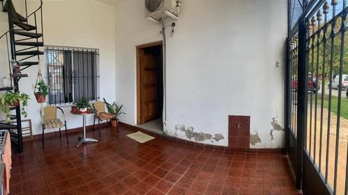 Casa Ph En Venta Cond En Lanus Oeste