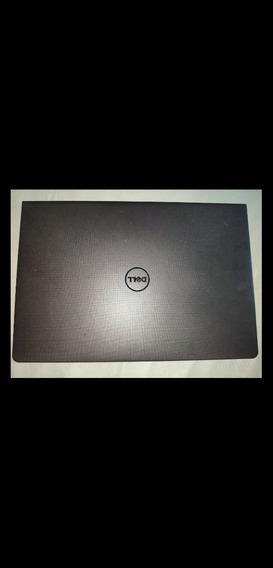 Notbook Dell Inspiron I15