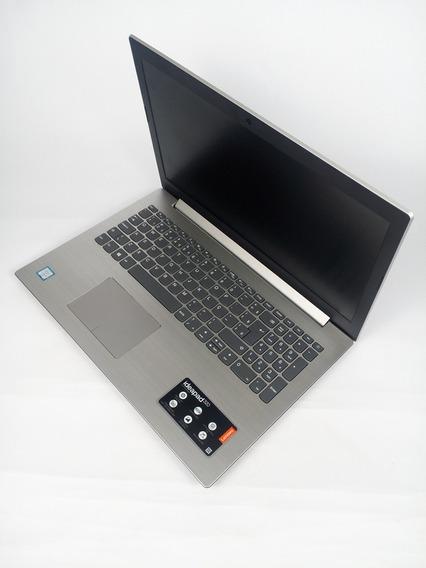 Notebook Gamer Barato Lenovo Core I3 1 Tera 4gb Win 10 Sp