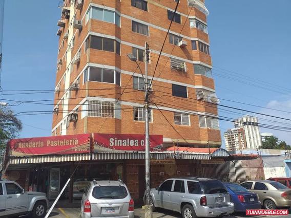 Apartamentos En Venta 0412.036.26.66 Res. Sinaloa Calicanto