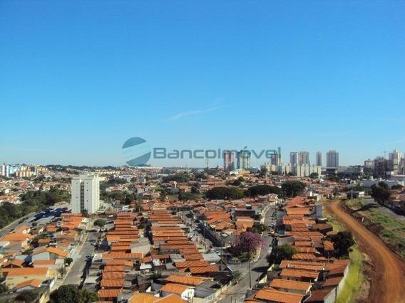 Apartamento - Ap01410 - 4686355