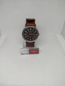 Relógio Timex Unisex