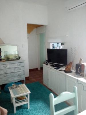 Apartamento De 1 Dormitirio