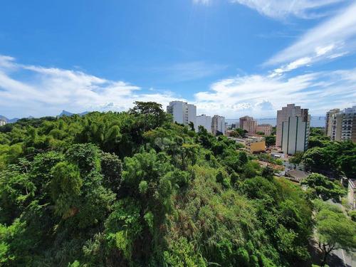 Apartamento Com 3 Quartos Por R$ 650.000 - Ingá /rj - Ap47512