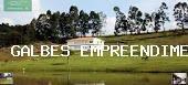 Sítio Para Locação Em Joanópolis, Agenor De Campos, 4 Dormitórios, 15 Banheiros, 99 Vagas - 2000/1565_1-862917