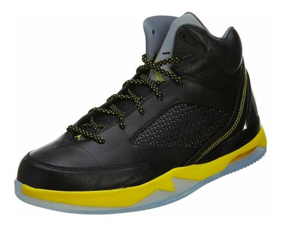 Zapatillas Jordan Flight Air