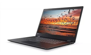 Notebook Lenovo Tactil 15,6 I7 8550u 8gb Ssd512gb Win10