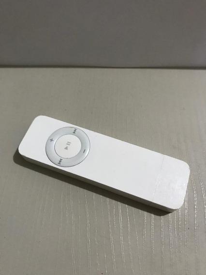 iPod Shuffle 512mb 1a Geração Funcionando