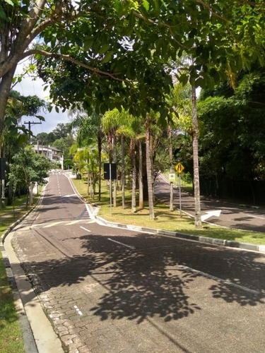 Terreno À Venda, 340 M² Por R$ 1.060.000,00 - Tucuruvi - São Paulo/sp - Te0424