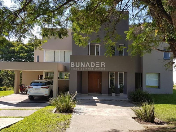Casa - Yerba Buena