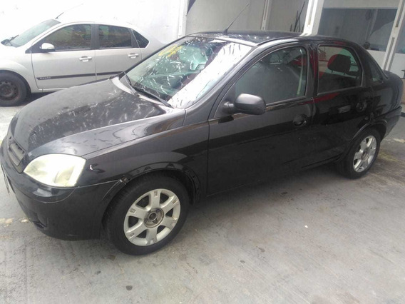 Chevrolet Corsa 1.0 Mpfi 8v Gasolina 4p Manual!!!!