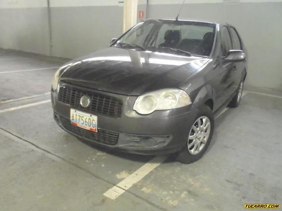 Dodge Forza Sincronico