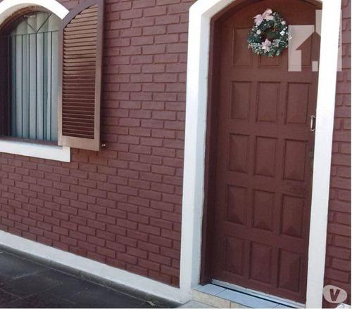 Casa Com 2 Dormitórios À Venda, 100 M² Por R$ 450.000,00 - Jardim Trevo - Jundiaí/sp - Ca0807