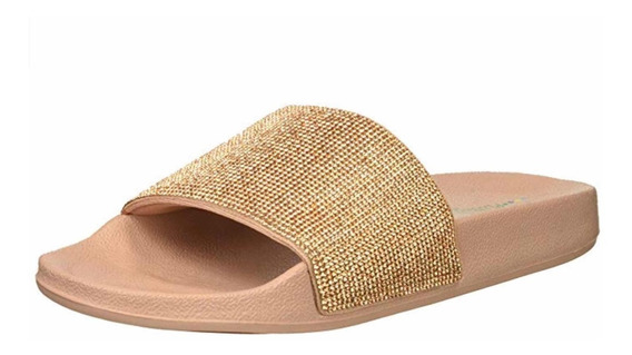 Sandalia Skechers Pop Ups-stone Age T 23