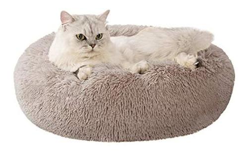 Imagen 1 de 5 de Camas Para Gatos De La Cabina Del Amor Para Gatos De Interio