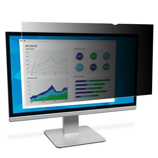 Filtro De Privacidad 3m Para Monitor Estándar De 27 , Pr