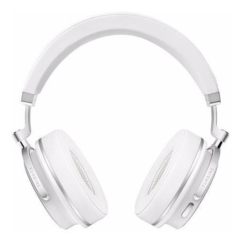 Bluedio T4s Bluetooth Com Cancelamento De Ruído