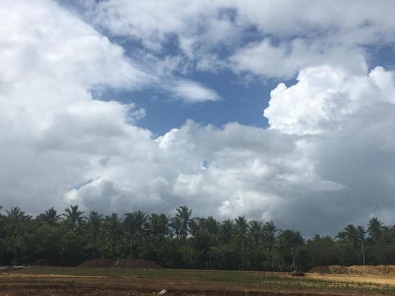 Solares Al Mejor Precio De Santo Domingo Norte
