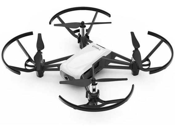 Drone Tello Boost Combo White