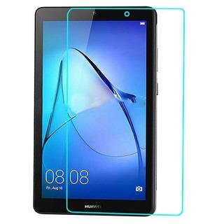 Huawei Mediapad T3 7.0 Lamina Vidrio Templado - Prophone