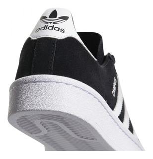 Tenis Adidas Velcro en Mercado Libre Colombia