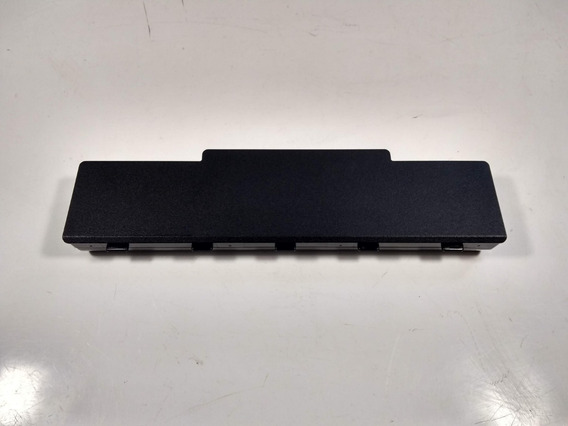 Bateria Notebook Acer Aspire 5536 | 4400mah Preto (cx21)
