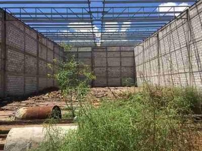 Bodega En Renta En Gomez Palacio Centro, Gómez Palacio