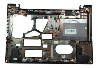 Carcasa Inferior Lenovo G50 70 G50 30 G50 80 Series