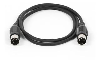 Cable Midi 0.55 M / 55 Cm