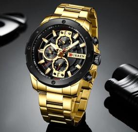 Relógio Original Importado Masculino Frete Grátis!!