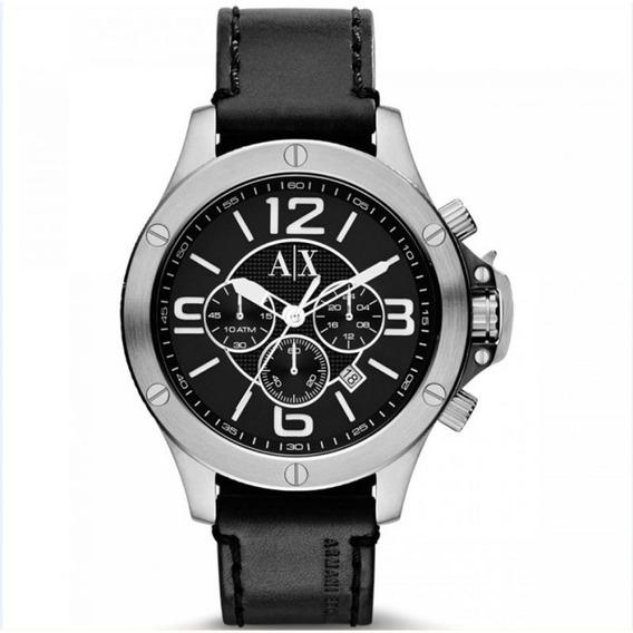 Relógio Armani Exchange Ax1506/0pn