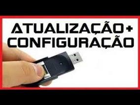 Bios Da Tv Aoc D32w831