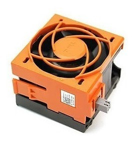 Fan Cooling Cooler Dell Poweredge R710 R715 R810 R815 R900