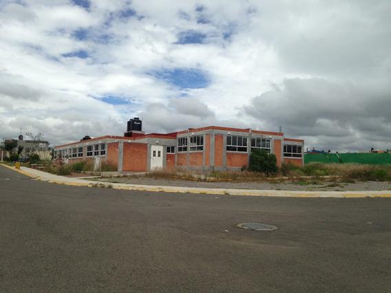 Edificio En Venta, Morelia, Michoacán De Ocampo
