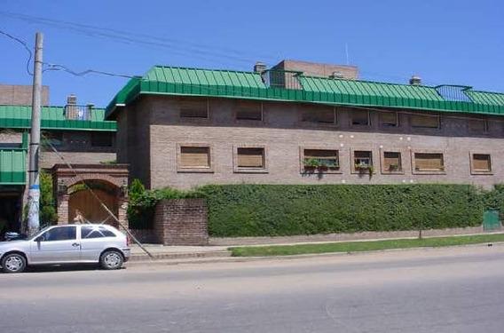 Valparaiso - San Isidro 3 Dormitorios