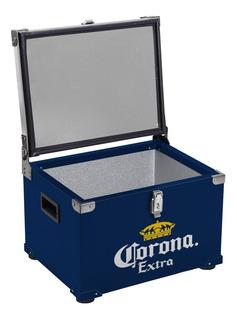 Caixa Térmica Catfer (corona) 30 Litros