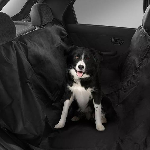Capa De Proteção Para Banco De Carro Para Pet Au307