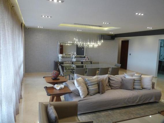 Apartamentos En Venta Alto Hatillo Mls #20-13273 Mj