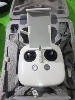 Control Remoto Phantom 4 Pro Gl300f