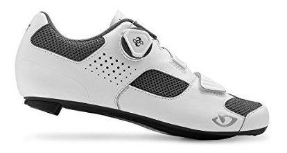 Giro Espada Boa Zapatillas De Ciclismo Para Mujer