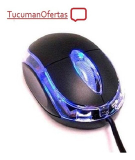 Mouse Generico