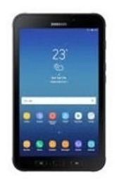 Tablet Samsung Galaxy Active 2, Sm-t395n ,4gb, Tela 8 16gb