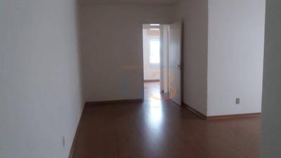 Apartamento Com 2 Dormitórios À Venda, 80 M² Por R$ 270.000 - Centro - Pelotas/rs - Ap3796